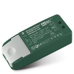 Sunny Australia Lighting (SAL) LED DRIVER DIMMABLE 12W