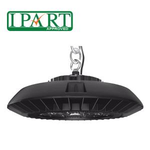 Sunny Australia Lighting (SAL) LED UFO LIGHT HIGH BAY