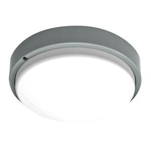 Sunny Australia Lighting (SAL)BENNY LED OY 20W 280MM IP65 3/4/6K