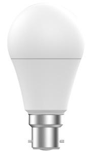 Sunny Australia Lighting (SAL)LED GLS LAMP 10W B22 3K