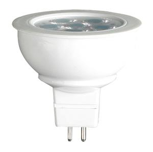 Sunny Australia Lighting (SAL)LED MR16 7W LAMP WARM WHITE