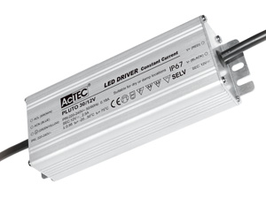 Sunny Australia Lighting (SAL) LED DRIVER 12V 100W