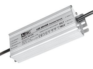 Sunny Australia Lighting (SAL)LED DRIVER CONSTANT VOLTAGE 12V 30W