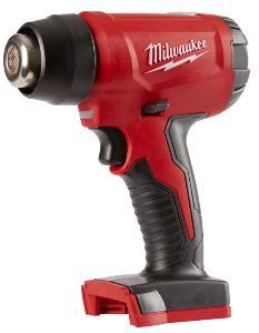 MilwaukeeM18 HEAT GUN MILWAUKEE
