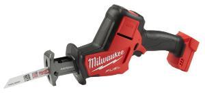MilwaukeeM18 FUEL HACKZALL RECIP SAW - TOOL ONLY