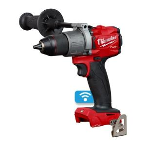 MilwaukeeM18FUEL HAMMER DRILL/DRIVER TOOL ONLY