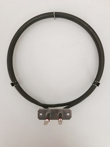 Thermal Products OVEN ELEMENT F/F 2200W