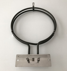 Thermal Products OVEN ELEMENT F/F 2400W