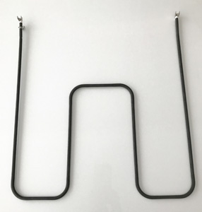 Thermal Products OVEN ELEMENT 2000W