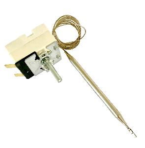 Egofix THERMOSTAT 30-110o