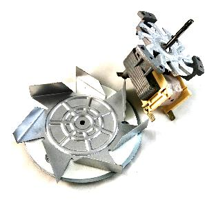 Thermal Products FAN MOTOR FOR AN OMEGA OA40-1W