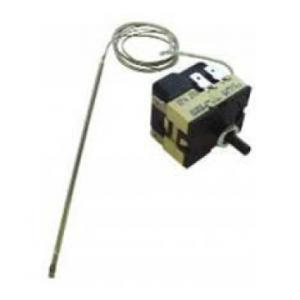 Thermal Products THERMOSTAT CONTROL