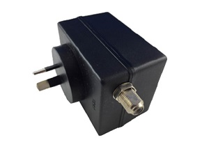 Zinwell POWER ADAPTOR