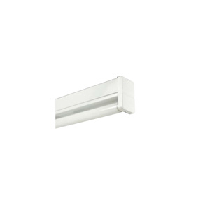 Thorn Ali Lighting CADET BARE BATTEN 1X36W L840