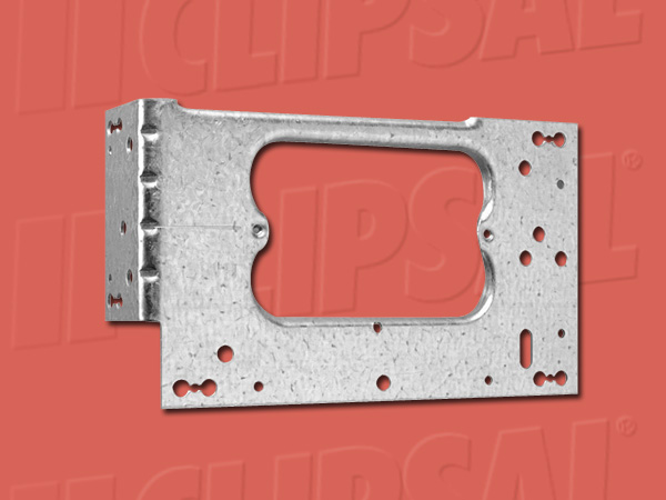 Clipsal STD MOUNTING BRACKET
